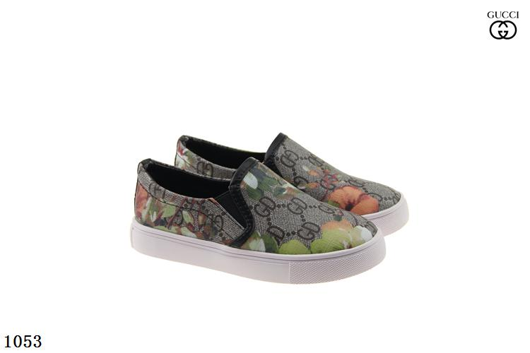 top quality kid shoes sneakers