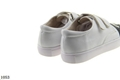 Wholesale KIDS SHOES gucci shoes child sneakers baby shoes boy shoes girl  shoe 7