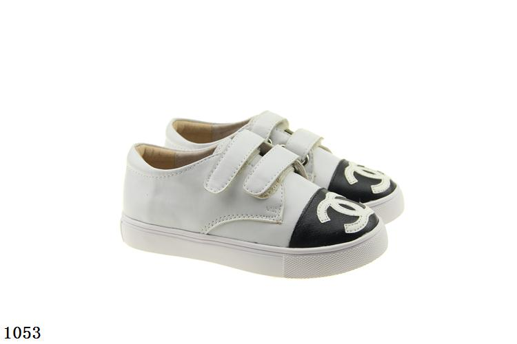 Wholesale KIDS SHOES gucci shoes child sneakers baby shoes boy shoes girl  shoe 8