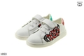 Wholesale KIDS SHOES gucci shoes child sneakers baby shoes boy shoes girl  shoe 13