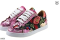 Wholesale KIDS SHOES gucci shoes child sneakers baby shoes boy shoes girl  shoe 14