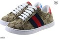 Wholesale KIDS SHOES gucci shoes child sneakers baby shoes boy shoes girl  shoe 15