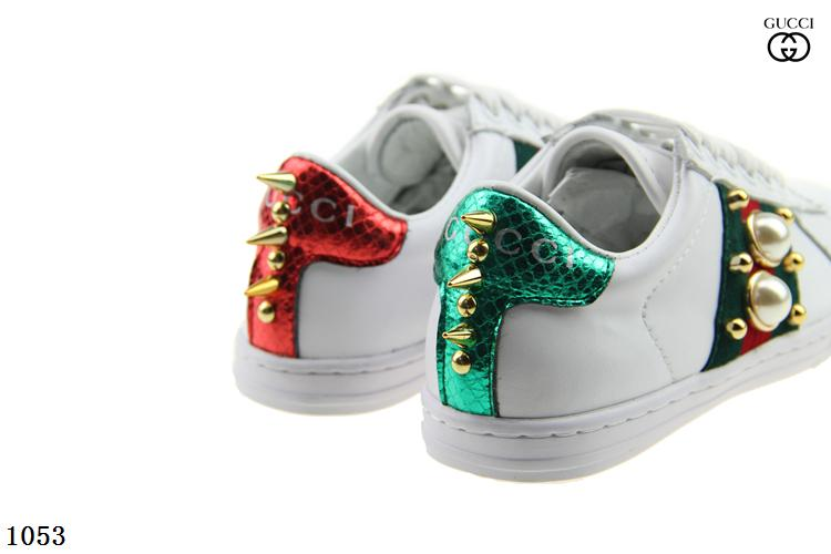 Wholesale KIDS SHOES gucci shoes child sneakers baby shoes boy shoes girl  shoe 16