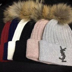 Wholesale ysl Caps  snap