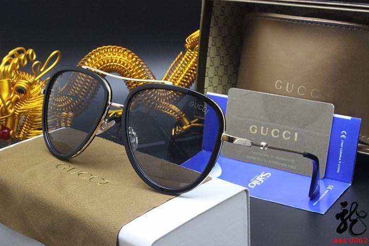GG glasses women spectacles