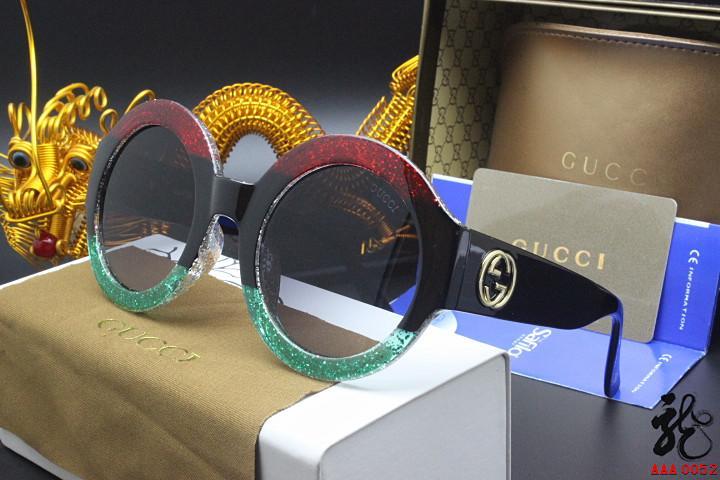 gucci sunglasses fashion glasses