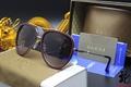 Gucci  eyeglasses top sale sunglasses women gucci glasses men sunglasses