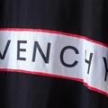 2018 new givenchy suits short pants t shirt