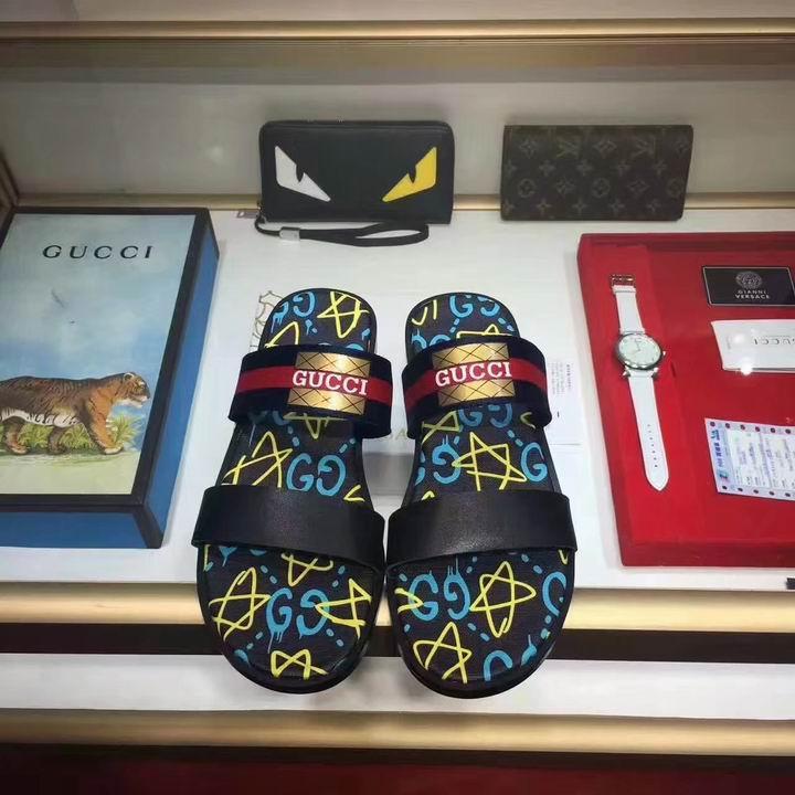 gucci sandals fashion sandals shoes