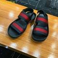 gucci sandals men slipper shoes