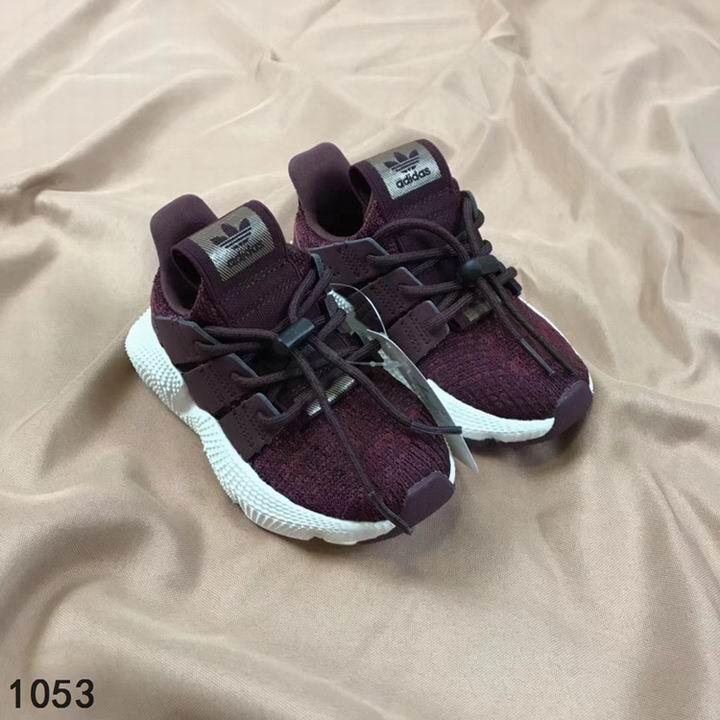 kid shoes fashion adidas sneakers