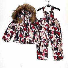 2018 newest style Best Coat down coat Moncler Jacket warm Jacket Kids outwears