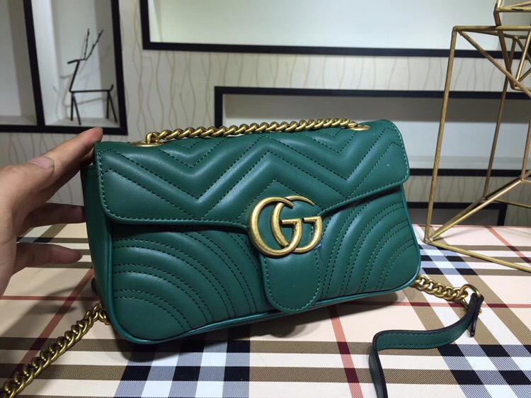 0776b059a 2018 NEW Gucci handbags men handbag gucci backpack women shoulder