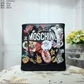 Moschino handbags women bags moschino handbag