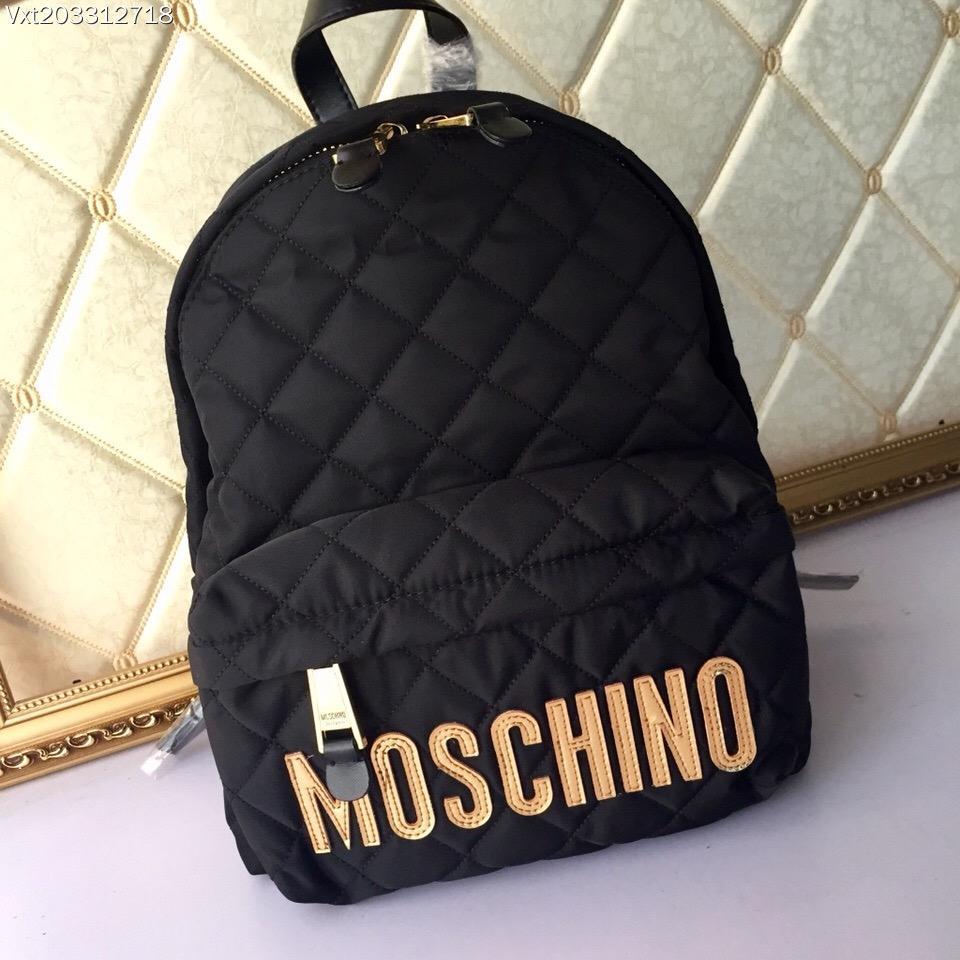 Moschino Backpack Moschino Bags Moschino backpacks Bags Moschino handbags