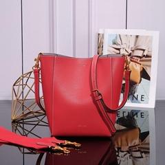 top sale women Bags celine wallets