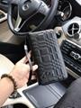 2018 newest hermes handbag hermes wallet hermes hermes purse
