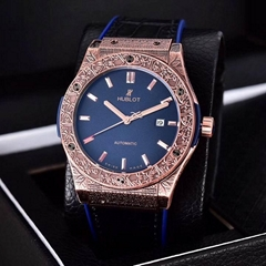 Audemars Piguet watches Automatic watch women  men watches with original box
