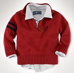 Polo kids Classic Tracksuits  polo kid tshirt polo boy polo s weater
