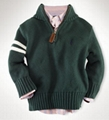 Polo Ralph lauren polo sweaters RL chilld sweater