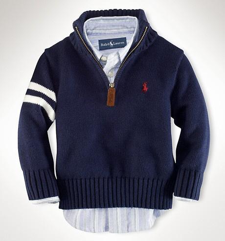 Cheap Polo sweaters for boy ralph Lauern Polo sweaters kids Polo sweaters