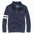 Wholesale polo ralph lauren Sweater children Sweater Brand Polo Sweater
