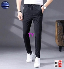 burberry men pants burberry casual trousers long casual pants
