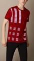 top sale T-shirt  t shirt  burberry