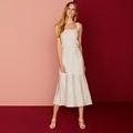 New arrivals Herve Leger dress brand evening dress HL dresses
