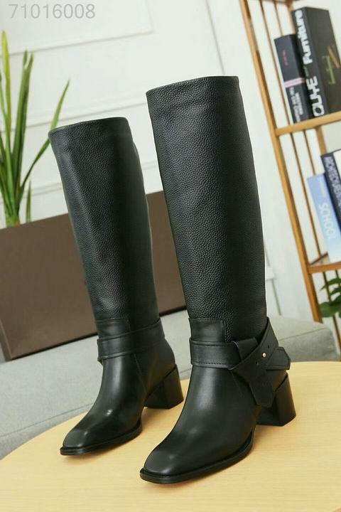 new sale Martin lv boot winter shoes women leather boots