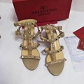 valentino heels valentino shoes fashion valentino sneakers good package