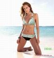 2019 new Louis Vuitton Swimwear LV bikini Swimsuits lv sexy bikini Swimsuits