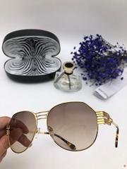 2019 new Roberto Cavalli glasses women sunglasses  glass