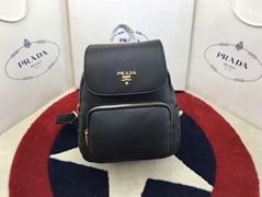 free shipping prada purses prada backpacks sports packpack  prada bags  handbags
