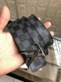 Wholesale Louis Vuitton Belt for Men Cheap LV Belt LV Supreme Belt Womens Outlet