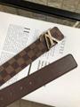 AAA qualLouis Vuitton belts  LV belt