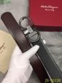 New Model Ferragamo Belt Men Ferragamo Belt Cheap Ferragamo Belt Ferragamo Belt