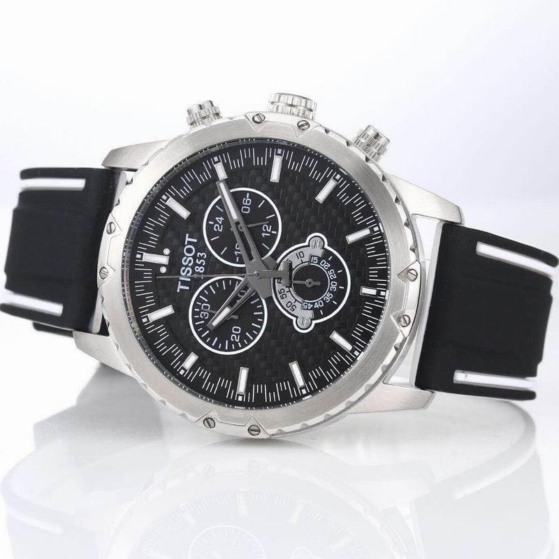 Wholesale watches Tissot watch Tissot Watches Hundreds Models Brand Watch