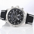 1:1quality Ori ginal Tissot Watches Hundreds Models Brand Watch Wholesale