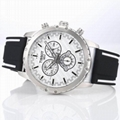 Wholesale watches Tissot watch Tissot Watches Hundreds Models Brand Watch