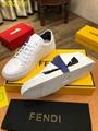 Fendi Sneaker Fendi boots Fendi Slippers Fendi Flip Flops