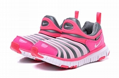 kid shoes sport sneakers Caterpillar  shoes nike shoes comfortable fit sneakers
