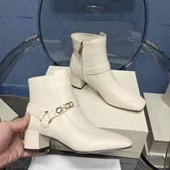 Jimmy choo women shoes Jimmy choo  footwear Jimmychoo sandals