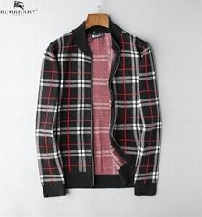 2019 new Burberry shirts burberry coats  burberry coats cotton shirt