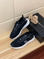causal sneakers armani sneaker new shoes women shoes