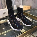 wholesale Luxury Balenciaga Tripe-S retro sneakers lover sports running shoes