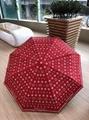 Louis Vuitton canopy louis vuitton catogram umbrella Lv umbrella