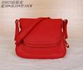 new tom ford bags handbag tom ford handbags women purse tom ford bags