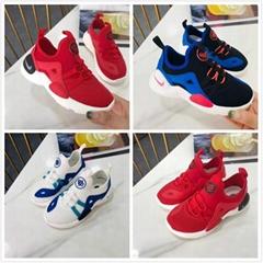 high quality kid shoes boy sport sneakers      sneakers footwwear