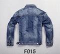 top sale jeans levis coats men levis coat